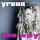 Yrene The Way