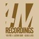 Yuen Perez & Questiion Sound - Machuca la Rata