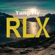 Yung Fly Rlx