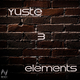 Yuste 3 Elements