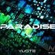 Yuste Paradise