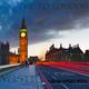 Yuste Trip to London