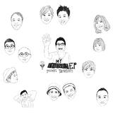 My Friends EP by Yusuke Yamamoto mp3 download