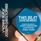Yvonne Black & Joseph Christopher This Beat(2016 Remixes)