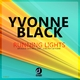 Yvonne Black Running Lights