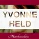 Yvonne Held - Märchenschloss
