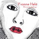 Yvonne Held - Romantic Feelings