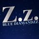 Z.z. Blue Diamandzz