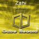Zahi Flashback