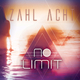 Zahl Acht No Limit