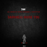 Darkness Inside You by Zair mp3 download