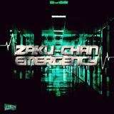 Emergency by Zaku-Chan mp3 download
