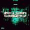 Emergency by Zaku-Chan mp3 downloads