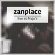 Zanplace - Live at Maja's