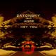 Zatonsky feat. Ange Hey You