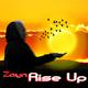 Zayn Rise Up