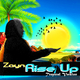 Zayn Rise up(Tropical Version)