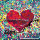 Zayn - Unconditional Love(Dance Version)