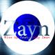 Zayn feat. Andy Iman Rise Up