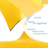 Alone or Together by Zazou mp3 download