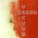 Zazou Vacuum