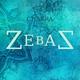 Zebaz - Chakra