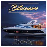 Billionaire by ZeeKay mp3 download