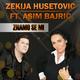 Zekija Husetovic feat. Asim Bajric Znamo se mi