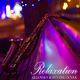 Zelensky & Syntheticsax - Relaxation