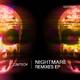 Zemtsov Nightmare Remixes
