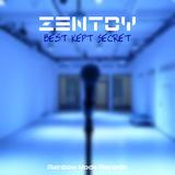 Best Kept Secret by Zentoy mp3 download
