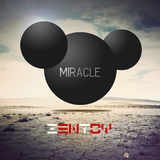 Miracle by Zentoy mp3 download