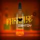 Zentoy Paradise - EP