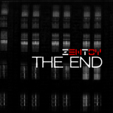 The End by Zentoy mp3 download