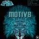 Zephria Motiv8