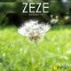 Zeze Serenity