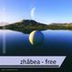 Zhabea - Free