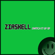 Ziaskell Switch it up EP