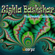 Zighla Bashshar - Psychedelic Sessions