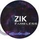 Zik Fameless