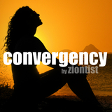 Convergency by Ziontist mp3 download