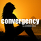 Convergency by Ziontist mp3 downloads