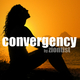Ziontist Convergency