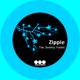Zippie - The Dummy Pianist