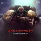 Zkillbang3r Countdown Ep