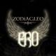 Zodiac Leo Ero