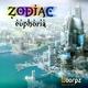 Zodiac Euphoria