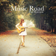 Zoe Kalcum - Music Road
