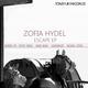 Zofia Hydel Escape Ep