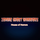 Zombie Ghost Warriors - House of Horrors